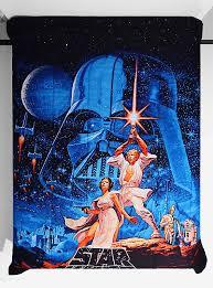 Star Wars Comforter Queen Star Wars Full Queen Comforter Boxlunch