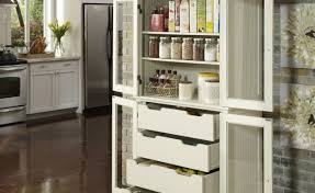 beguiling free standing kitchen pantry storage cabinet tags free