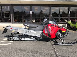 hk powersports hooksett new hampshire dealer kawasaki polaris
