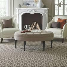 Center Rugs For Living Room Area Rugs Floor Rugs Carpet One Floor U0026 Home