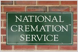 national cremation service national cremation service of raleigh nc national cremation