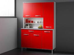 meuble haut cuisine laqué cuisine occasion inspirations avec collection et meuble haut