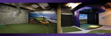 Home Golf Simulator by Golf Simulators And Golf Software Testimonials Trugolf