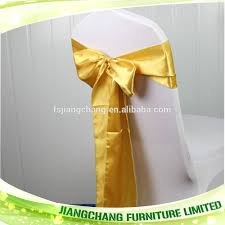 gold chair sashes gold chair sashes gold chair sashes suppliers and manufacturers