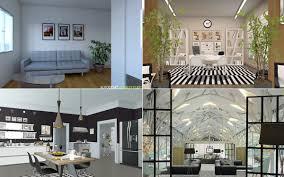 home interior designing software best free home interior design software programs
