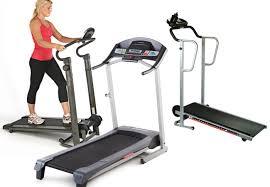 best black friday deals treadmills top 10 best reviewed treadmills u2013 the product guide