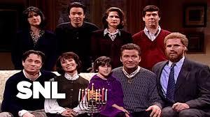 thanksgiving song snl alec baldwin snl and horrible hanukkah songs jewtube
