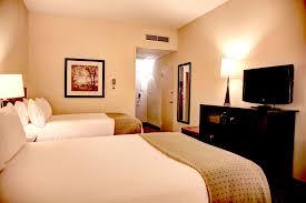 Comfort Inn Shreveport Shreveport Hotel Coupons For Shreveport Louisiana