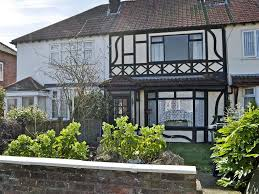 english tudor cottage tudor cottage ainsdale uk booking com