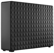 best black friday deals on portable hardrives the best xbox one external hard drive ign