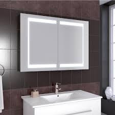 brilliant corner bathroom mirror cabinet bathroom best high benevola