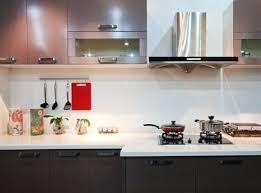 cheap kitchen splashback ideas buy kitchen splashback medium size of ideas glass kitchen s ideas