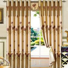 cheap insulated curtains insulating curtains thermal insulated