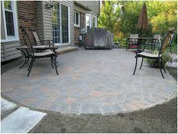 patio ideas beautiful 28 inexpensive small backyard ideas on