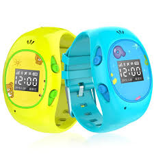 gps bracelet child images Wonlex original manufacturer of kids gps watch wonlex gps watch jpg