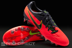 Nike T90 nike football boots nike t90 laser iv acc sg pro soft ground