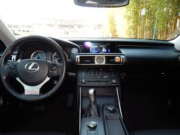 lexus is 200t colors lexus is 200t rental los angeles legacy car rental