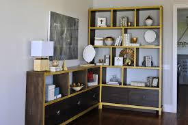 Home Office Ideas For Small Spaces by Home Office Office Design Inspiration Computer Furniture For