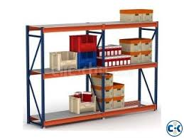 Office Furniture Warehouse Miami by Get 20 Office Furniture For Sale Ideas On Pinterest Without