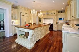 gourmet kitchen ideas gourmet kitchen designs for effective cooking room kitchenidease