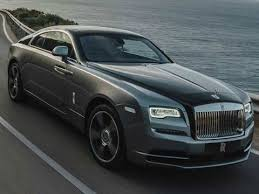 rolls royce price rolls royce wraith pricing ratings reviews kelley blue book