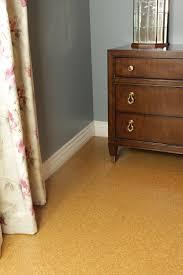 Globus Cork Reviews seville cork flooring review carpet daily