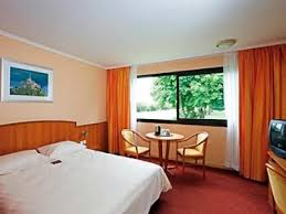 chambre hotes mont michel hotel mercure mont michel le mont michel reserving com