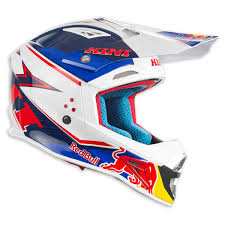 animal motocross helmet kini red bull motocross u0026 enduro mx combo kini red bull