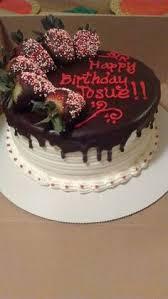 pastel de tres leches de corazon mothers day heart shaped cake