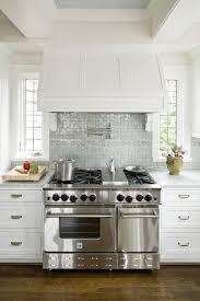 265 best kitchen backsplash u0026 floor tile images on pinterest