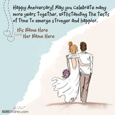 Wedding Wishes Ringtone Anniversary Wishes For Couple