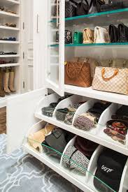 19 luxury closet designs custom closets shelving and divider