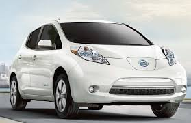 nissan finance rates canada 2017 nissan leaf for sale in atlanta ga cargurus