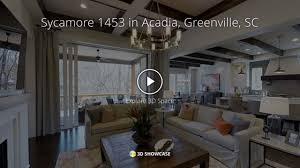 arthur rutenberg homes 3d house plans and virtual floor plans