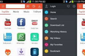 free android apk downloads vidmate apk android free hd