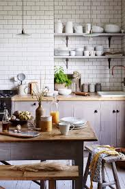 Sainsburys Kitchen Collection Everything You Need To Create Rustic Charm In Your Kitchen