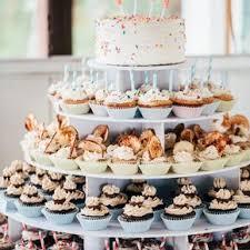 wedding cake cupcakes wedding cupcakes