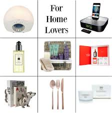 Home Gifts by Gift For Home 28 New Home Gift Ideas 15 Best Housewarming