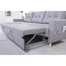 Pull Out Bed Sofa Corner Sofa Pull Out Bed Sofa Bed Scandi Bobochic Paris Cheap