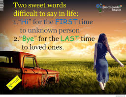 Time Love Quotes by Vachan Life Love Hindi Quotes Pics U0026 Wallpapers 2017 2018 Hd