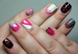 nail art patterns gallery nail art designs