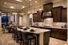 home decor hamilton hamilton kitchen interior design ideas fantastical to hamilton