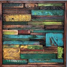 paintings on wood for sale barn wood paintings best painting 2018
