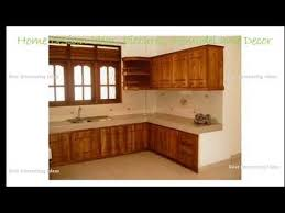 modern kitchen decor ideas kitchen pantry designs sri lanka best of modern kitchen decor