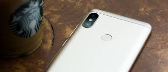 Redmi Note 5 Pro Xiaomi Redmi Note 5 Pro On Review Battery Conclusion