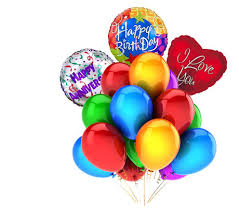 balloon same day delivery birthday balloons same day delivery