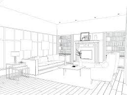 room planner free living room plan living room plan sketch line sofa set