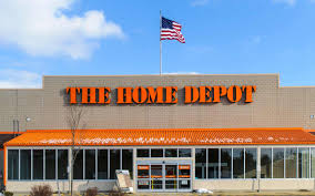 Home Depot Coupon Policy by Best And Worst Things About Shopping At Home Depot