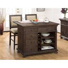 sunset trading kitchen island sunset trading kitchen island with light oak drop leaf