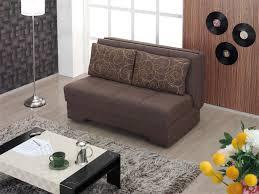 Loveseat Sleeper Sofa Sale El Paso Loveseat Empire Furniture Usa Empire Furniture Usa 1